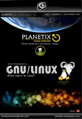 revista-planetix-numero-1